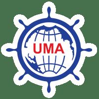 UMA Pakistan