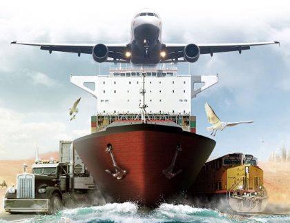 UMA Pakistan World Customs Day